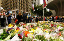 Investigation begins into Sydney siege