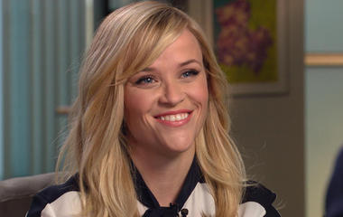 """Why didn't Reese Witherspoon star in """"Gone Girl""""?"""