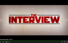 the interview youtube
