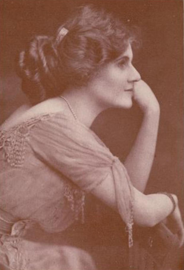 florence-lawrence-motion-pictures-june-1912.jpg