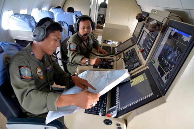 airasiasearch2014-12-28t151705z1118891393gm1eacs1rzz01rtrmadp3indonesia-airplane.jpg