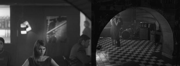 ida-jazz-club-montage-610.jpg