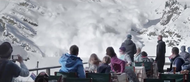 force-majeure-avalanche.jpg
