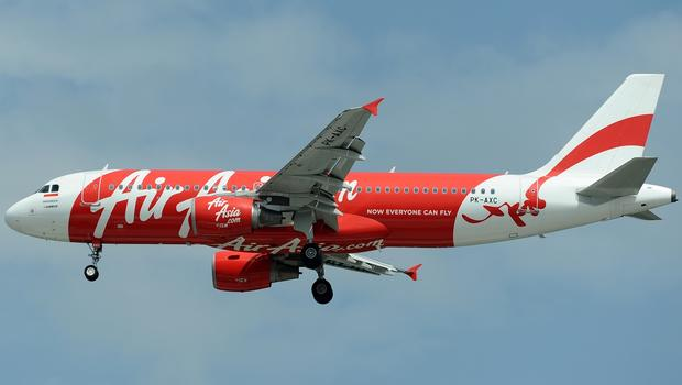 problem airasia facing Advice to management to appreciate your down line more be less arrogant and embrace your staff when they are facing hard times pointing finger when something unjustly cross you and your credibility as a management wont get you eliminate the problem.