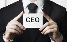 11 CEOs under fire in 2015