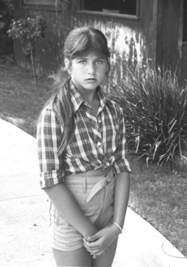 jennifer-aniston-teenager.jpg