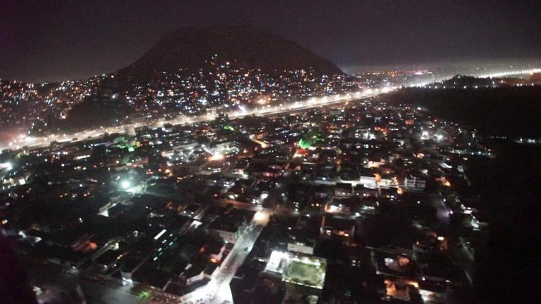 kabul-night-6.jpg