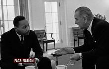 "Does the film ""Selma"" portray LBJ unfairly?"