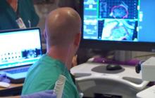 New research on best treatment for prostate cancer
