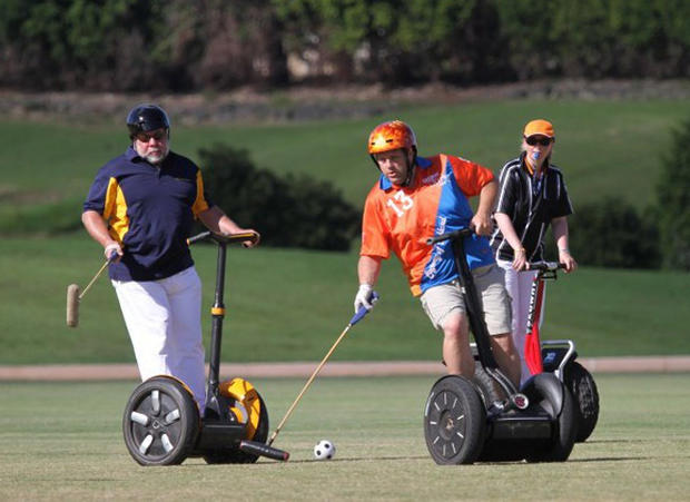 steve-wozniak-segway-polo-club-of-barbados-facebook.jpg