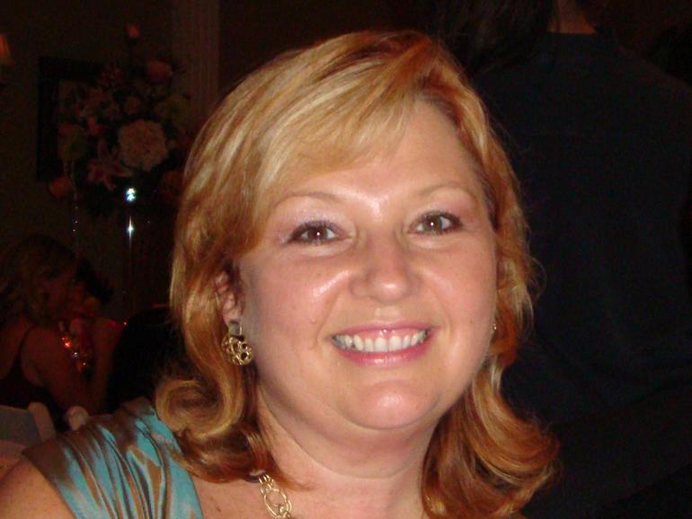 Vanessa Mintz