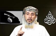 Al Qaeda and ISIS battle for terror bragging rights