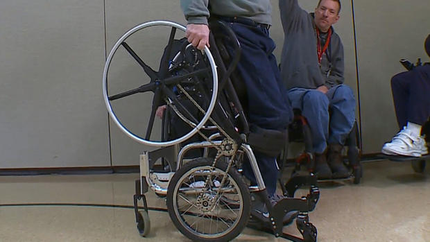 web0117wheelchair1.jpg