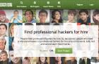 hacker's list