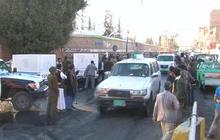 CIA insider: Yemeni rebel struggle could strengthen al Qaeda