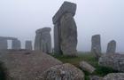 stonehengestoneslbi-archpro-geert-verhoeven-promo.jpg