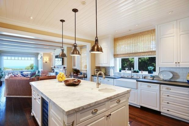 10 home design trends to ditch in 2015 - CBS News