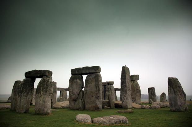 stonehenge-140366492.jpg