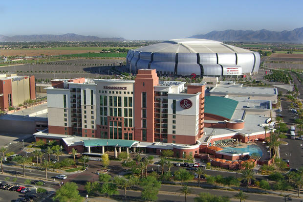 city-of-glendale-stadium-and-renaissance.jpg