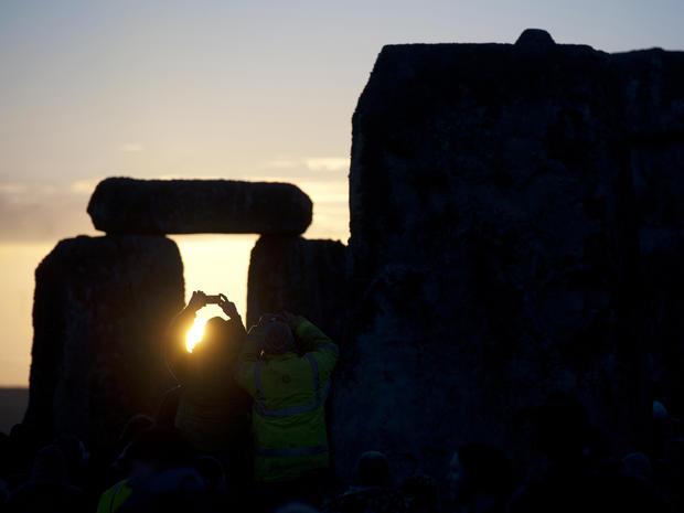 stonehenge-158612376.jpg