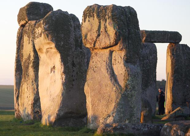 stonehenge-148447677.jpg
