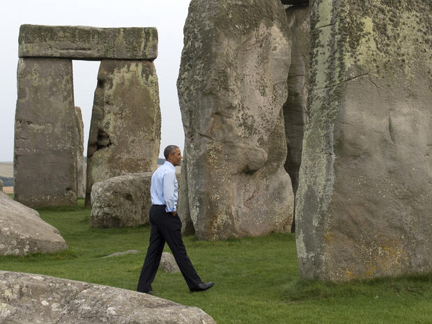 stonehenge-454739094.jpg