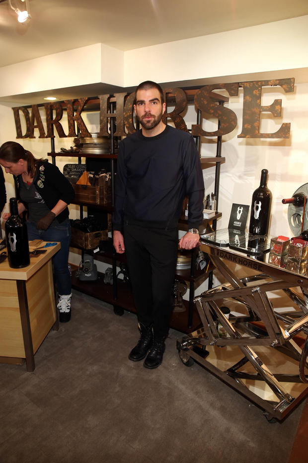 zachary-quinto-celebrates-with-dark-horse-wine-at-the-variety-studio-sundance-edition.jpg