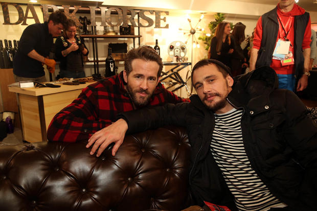 ryan-reynolds-and-james-franco-celebrate-with-dark-horse-wine-at-the-variety-studio-sundance-edition.jpg