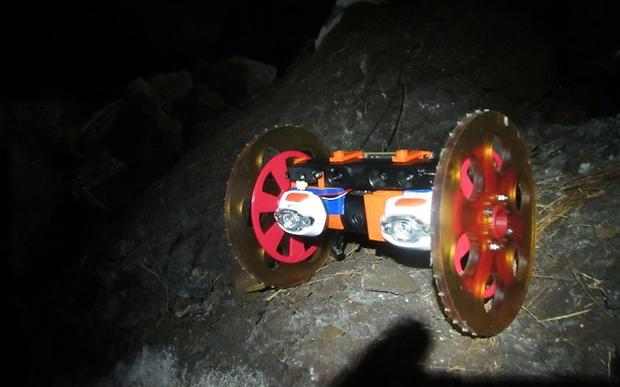 volcanobot-1-673x420.jpg
