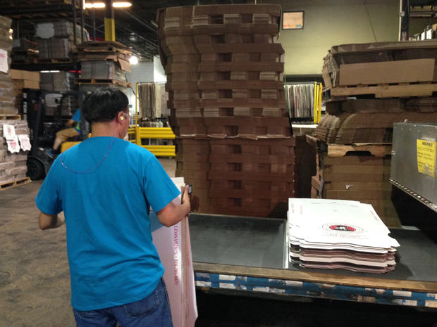 pizza-box-art-freeport-paper-02.jpg