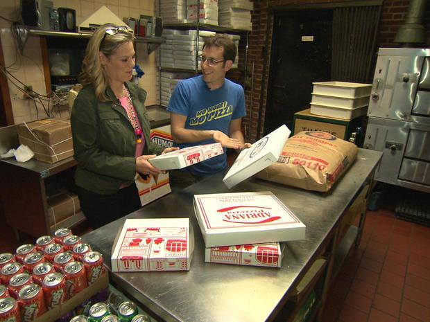 pizza-box-art-scott-wiener-serena-altschul-2.jpg
