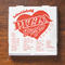 pizza-box-art-123.jpg