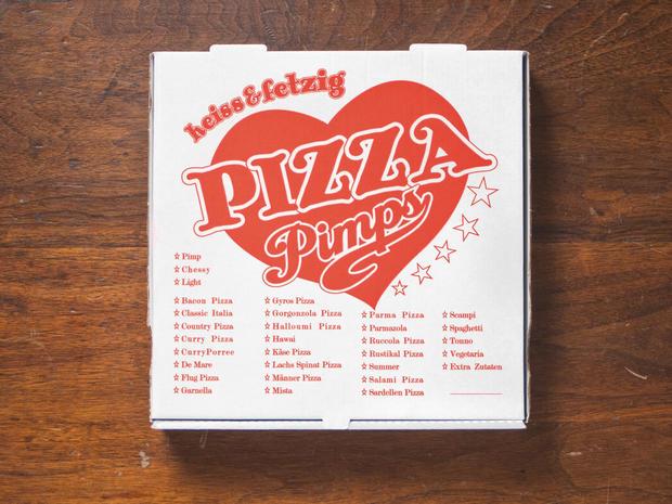 pizza-box-art-123.jpg