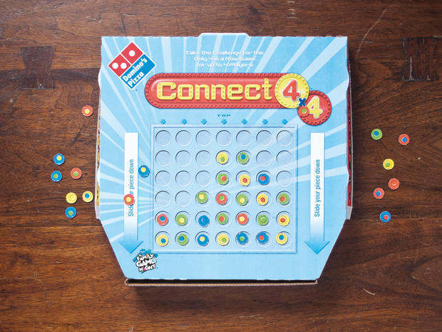 pizza-box-art-107.jpg