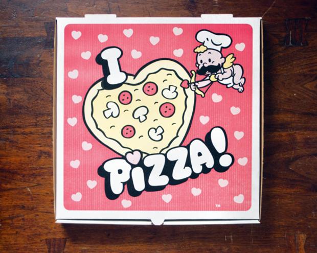pizza-box-art-viva-la-pizza-61.jpg