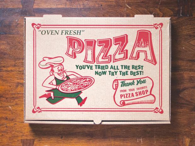 pizza-box-art-31.jpg