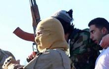 ISIS hostage Kenji Goto's wife grieves as Japan raises terror alert