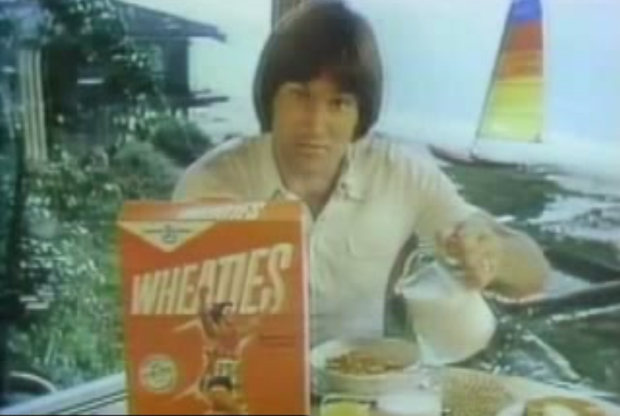 Bruce_Jenner_1978wheaties.png