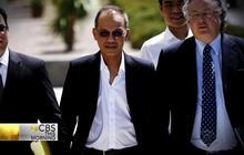 Judge slams FBI agents in controversial Las Vegas gambling sting