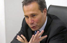 New twist in death of Argentine prosecutor