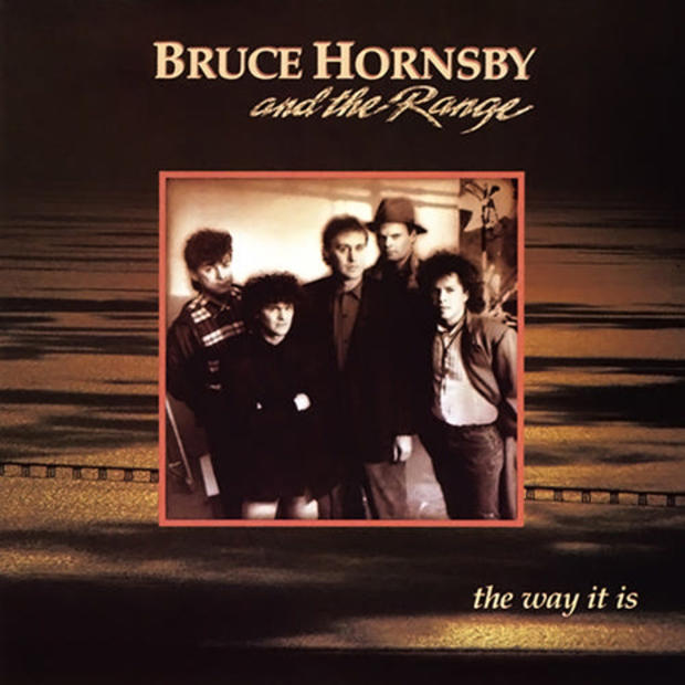 grammy-best-new-artist-bruce-hornsby-and-the-range-the-way-it-is.jpg