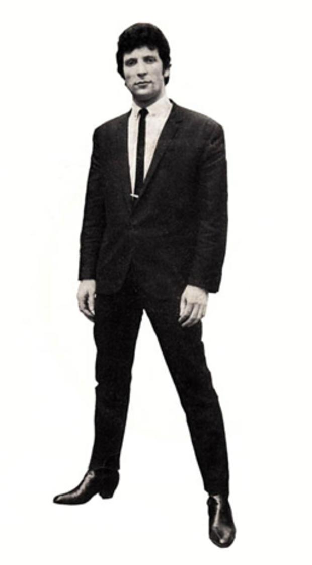 grammy-best-new-artist-tom-jones.jpg
