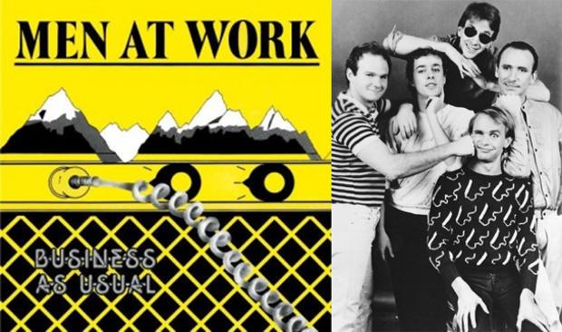 grammy-best-new-artist-men-at-work-business-as-usual.jpg