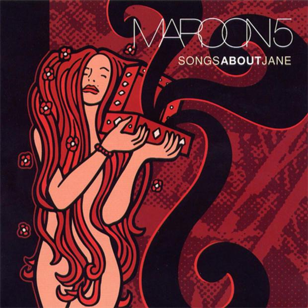 grammy-best-new-artist-maroon-5-songs-about-jane.jpg