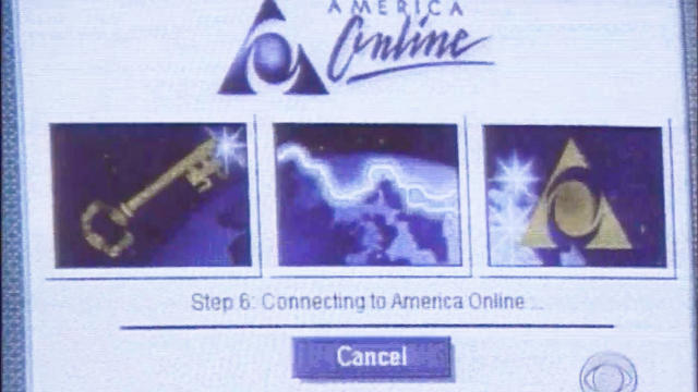 aol-connect.jpg