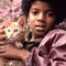 henry-diltz-michael-jackson-with-cat-1971.jpg