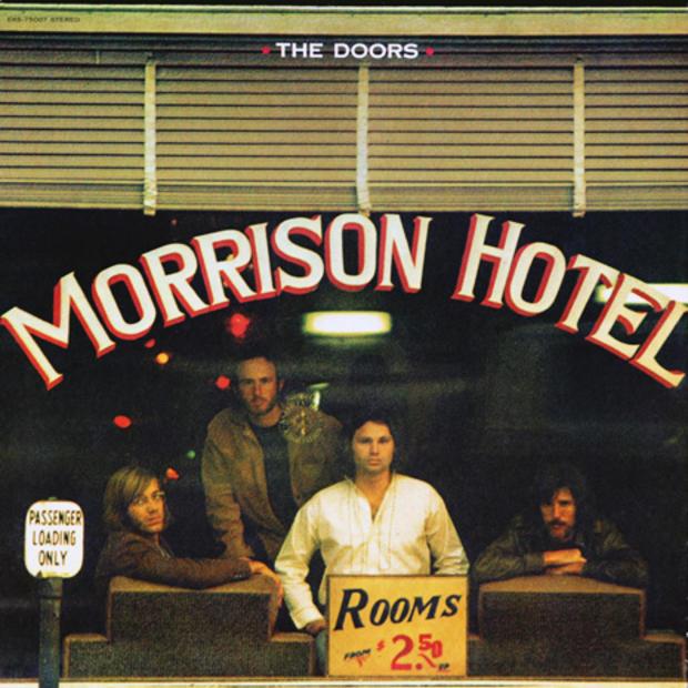 cover-1970-the-doors-morrison-hotel-elektra.jpg