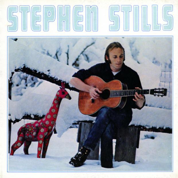 cover-1970-stephen-stills-atlantic.jpg