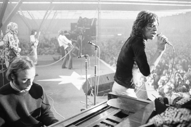 henry-diltz-stephen-stills-mick-jagger-amsterdam-oct-9-1970.jpg