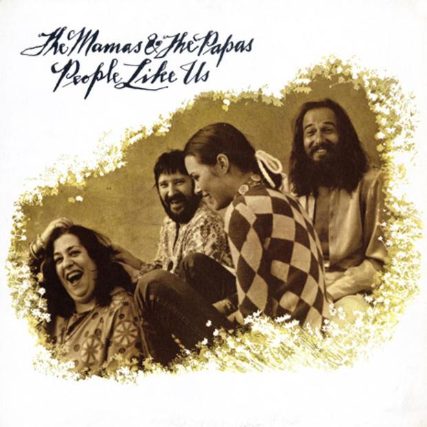 cover-1971-mamas-papas-people-like-us-dunhill.jpg